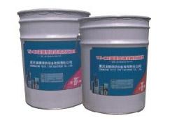 SJ-NCB超薄型钢结构防火涂料